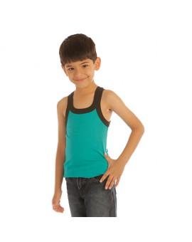 Kid's Vest